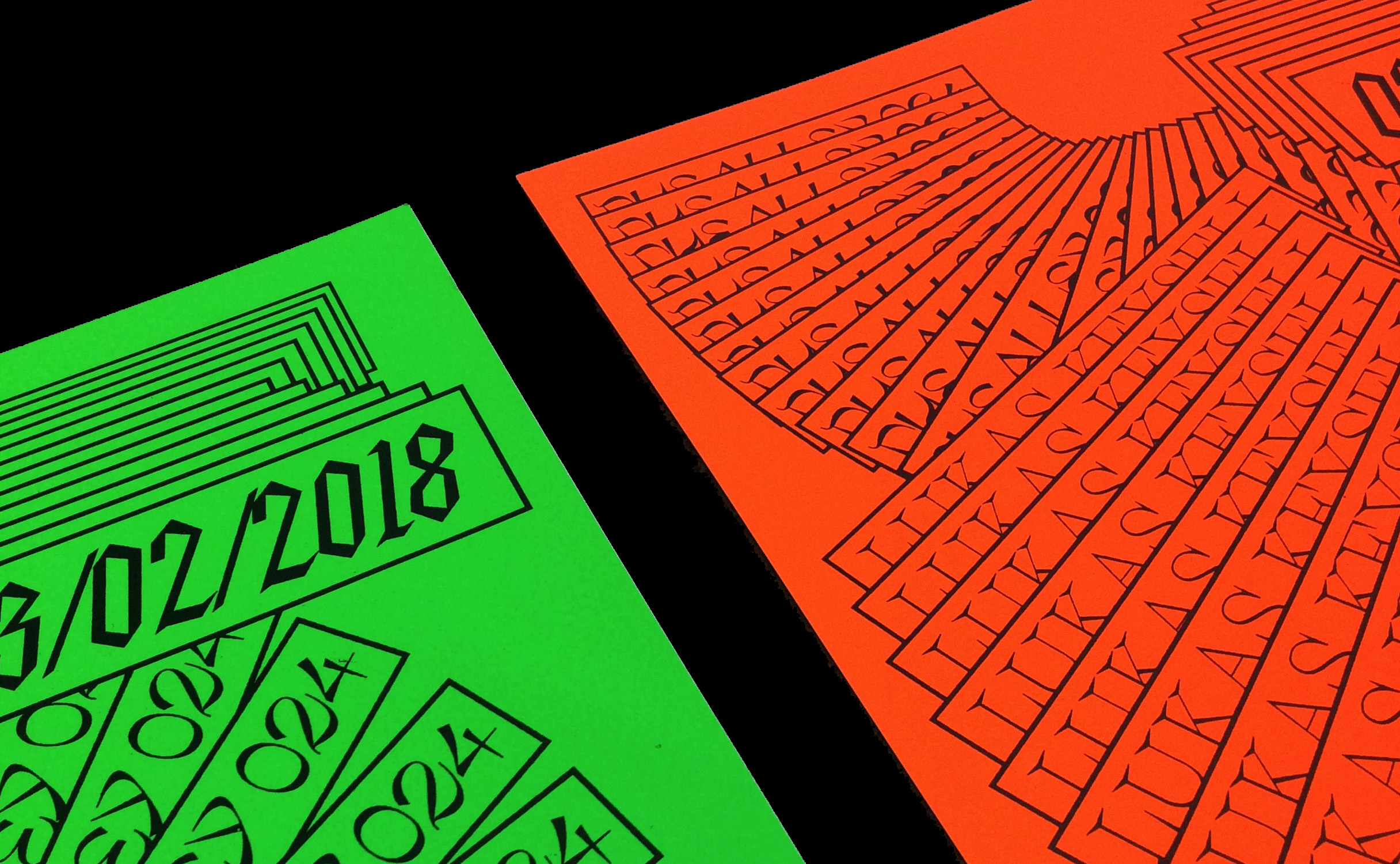 Poster 2 website crop 1