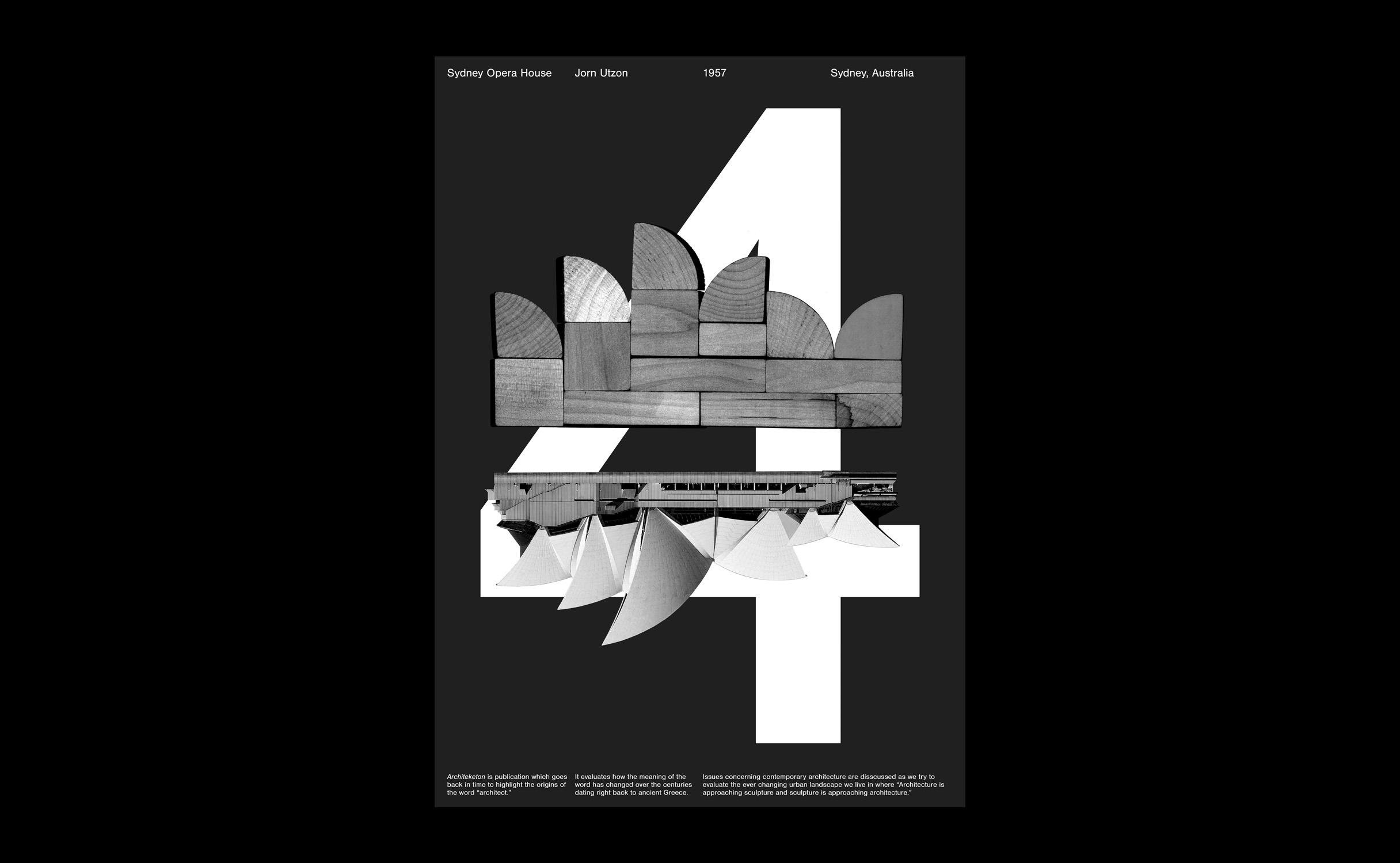 Website poster 3