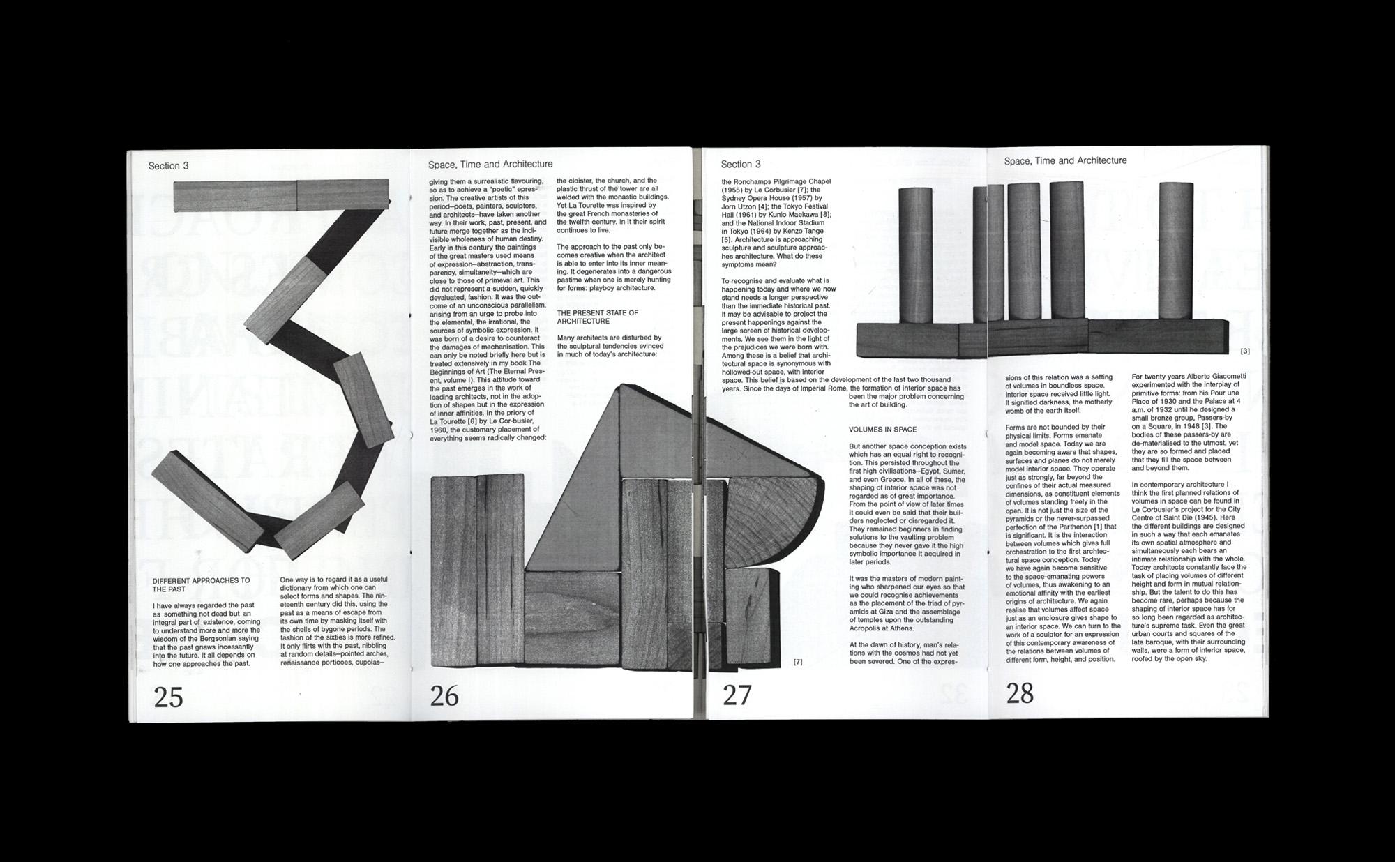 Page 25 web