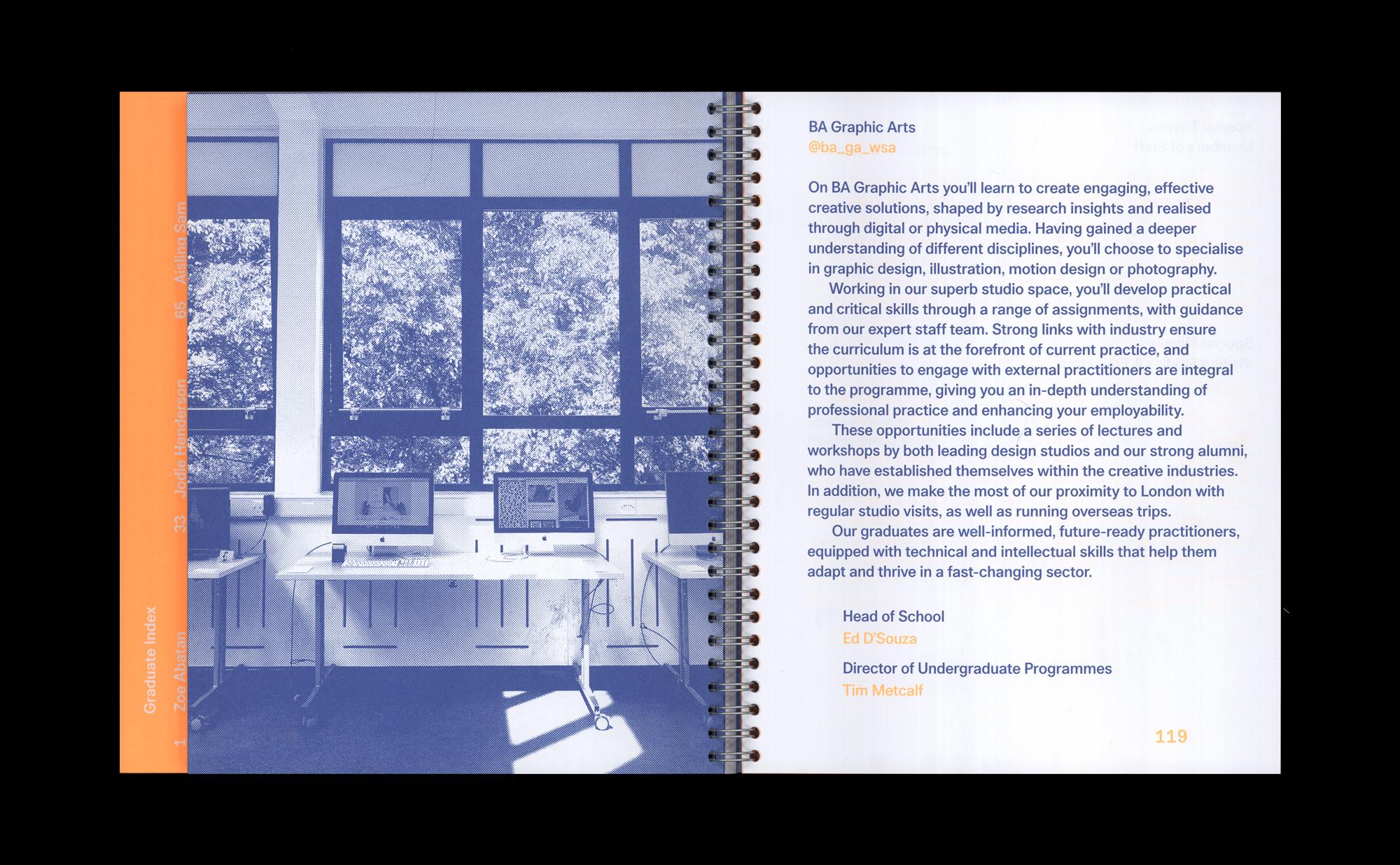 Catalogue web 4