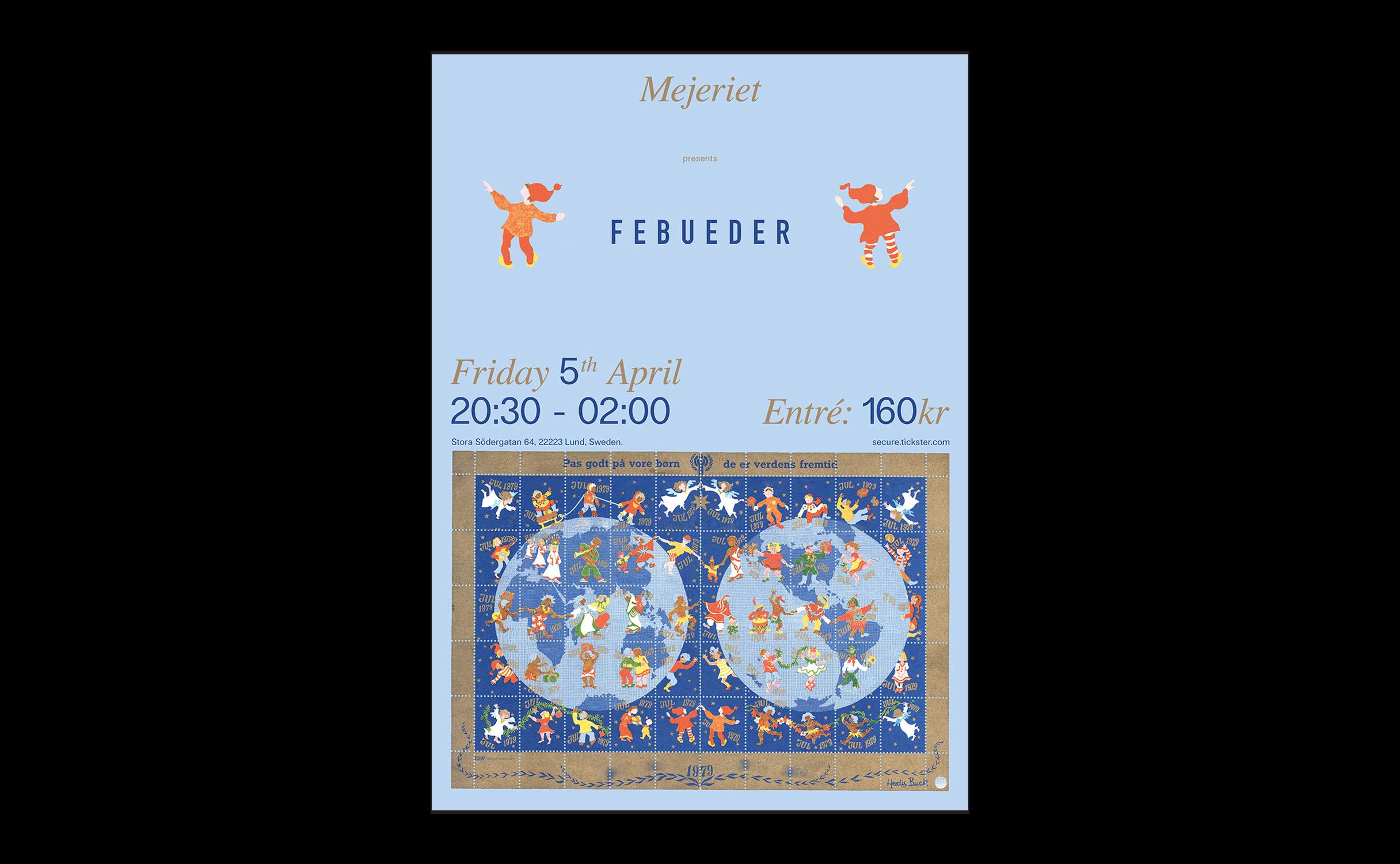 Febueder_Poster_website_5