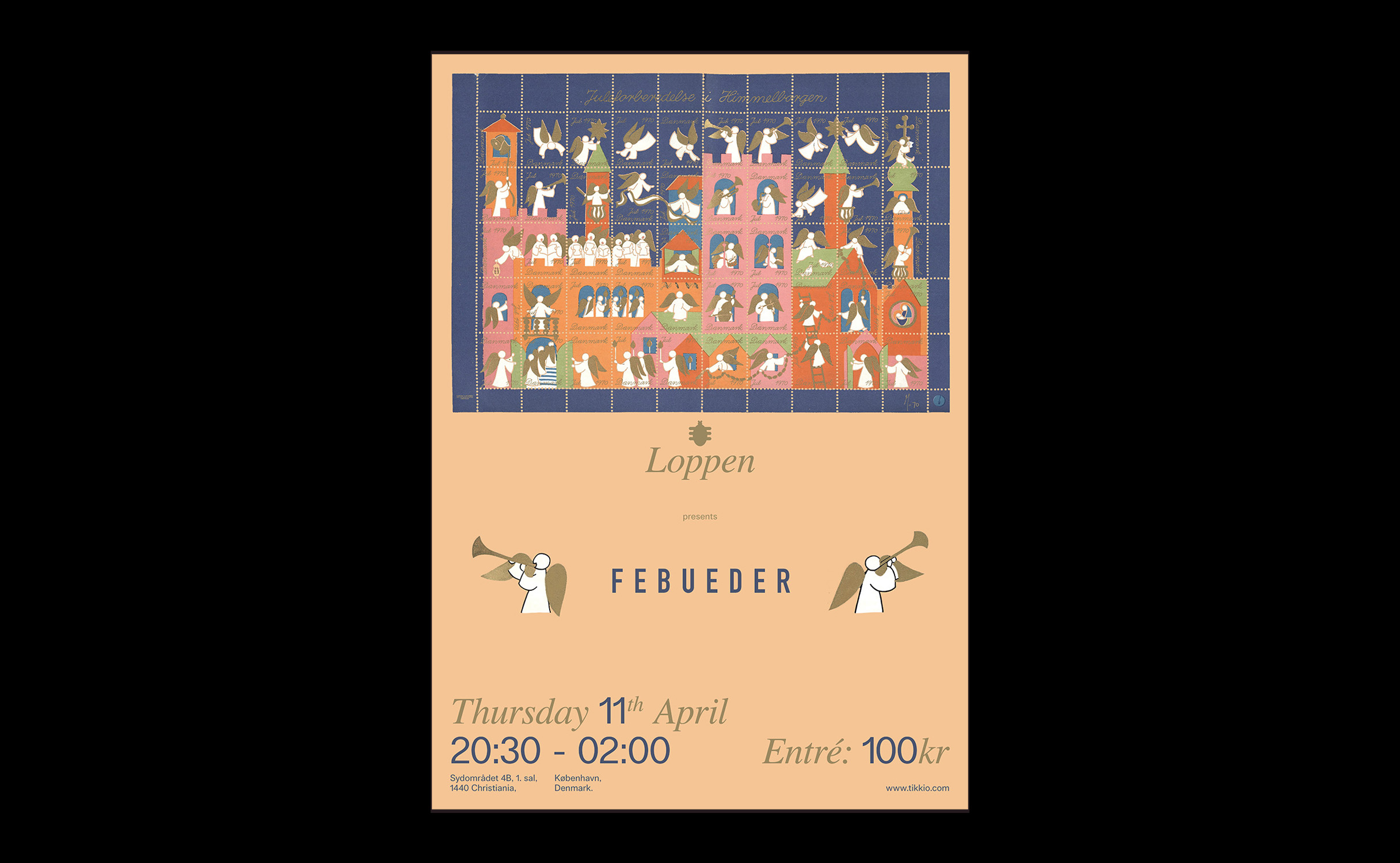 Febueder_Poster_website_6