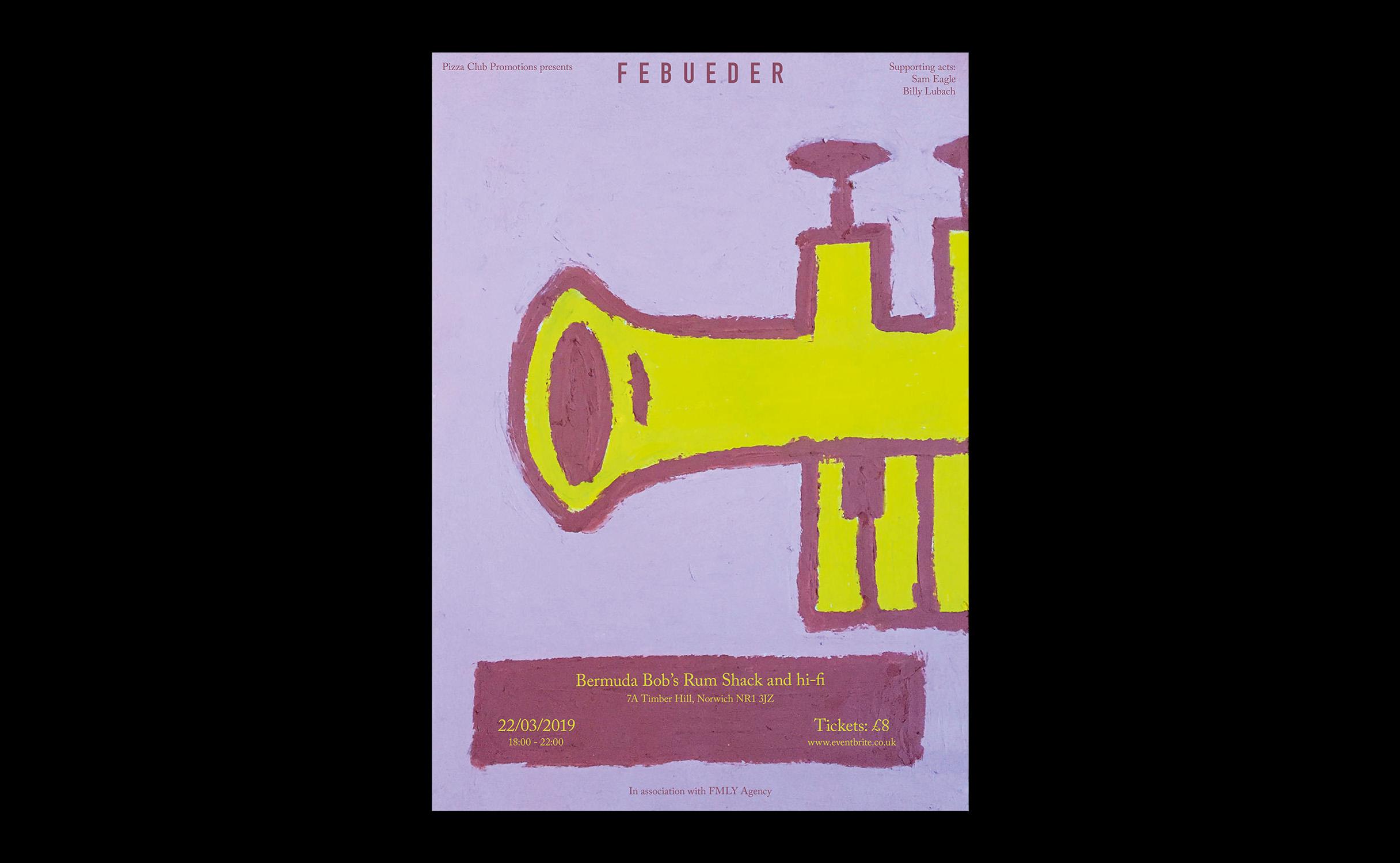 Febueder_Poster_website_8