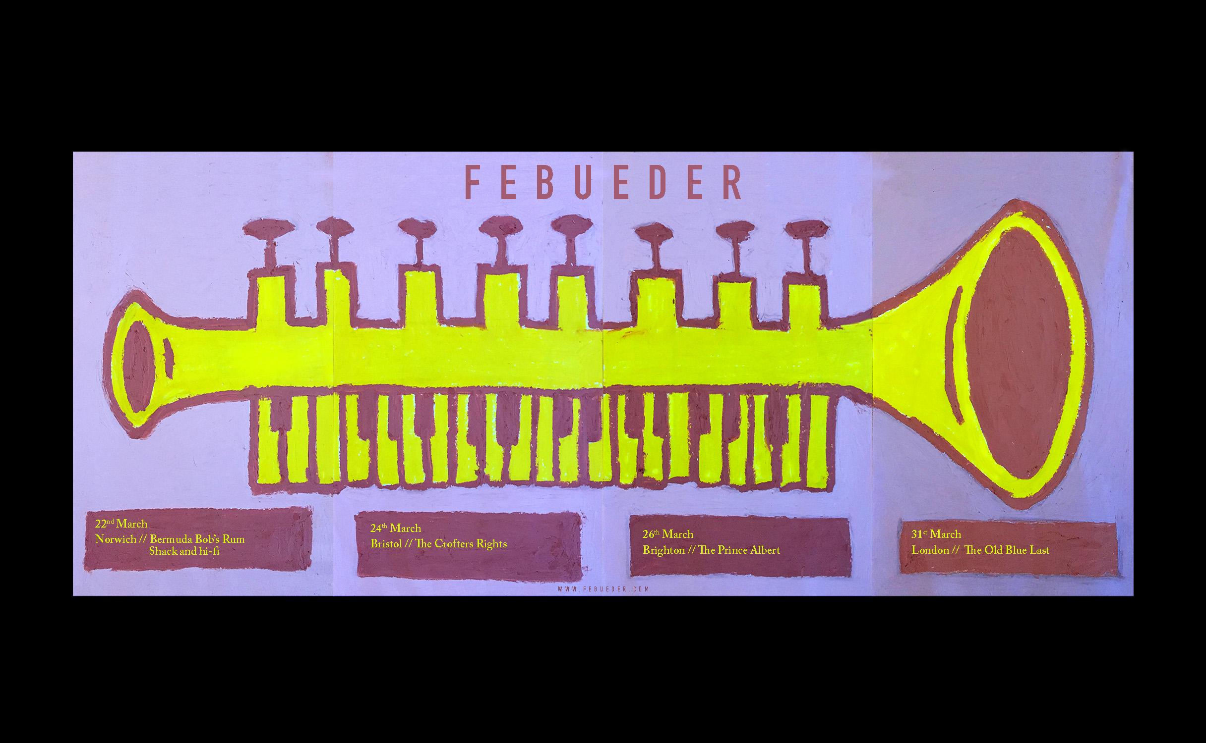 Febueder_Poster_website_9