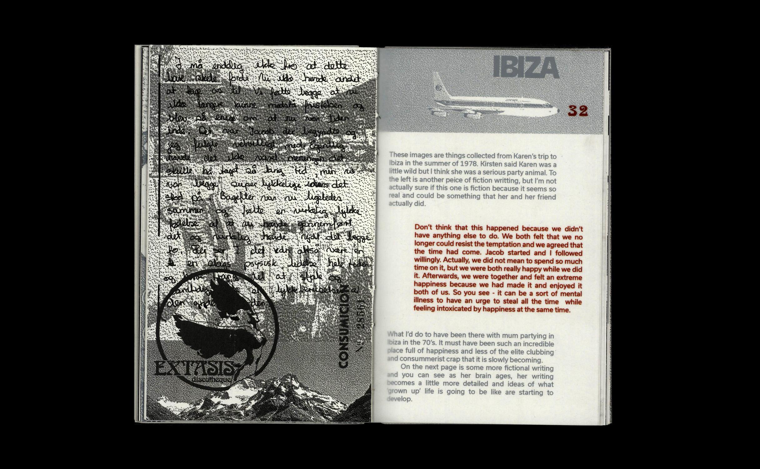 Mum_Book_website_3