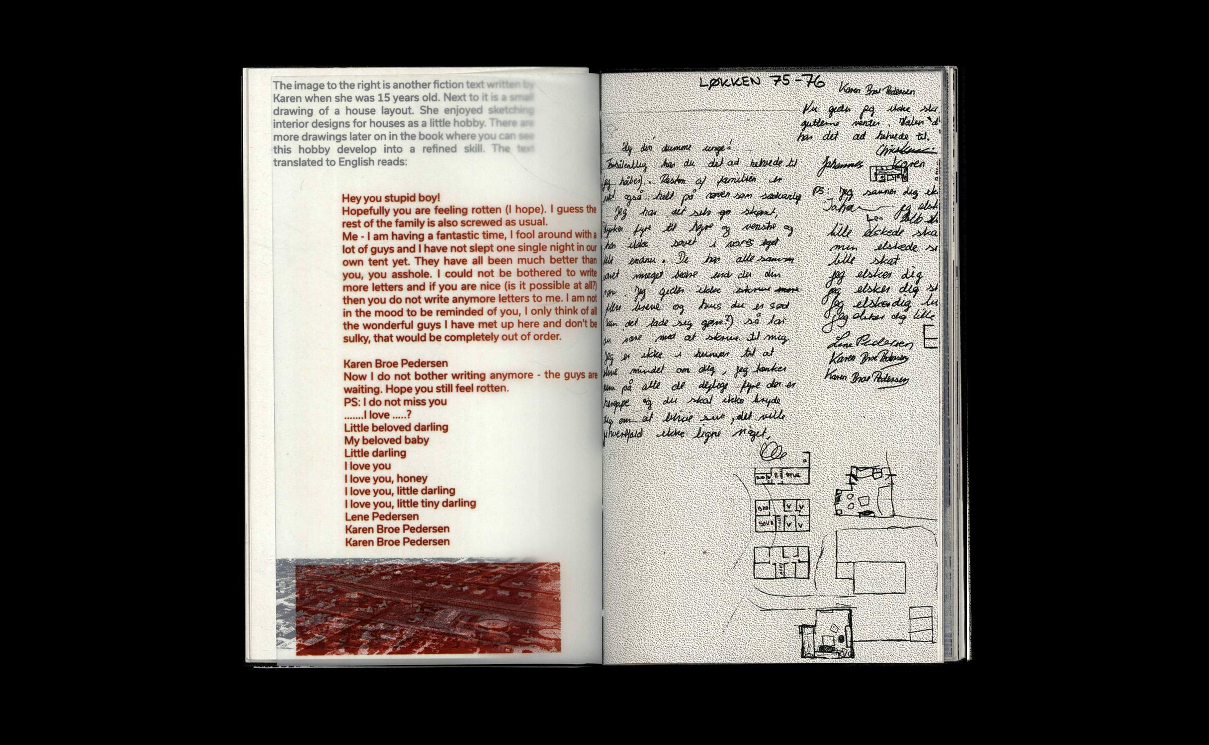Mum_Book_website_8