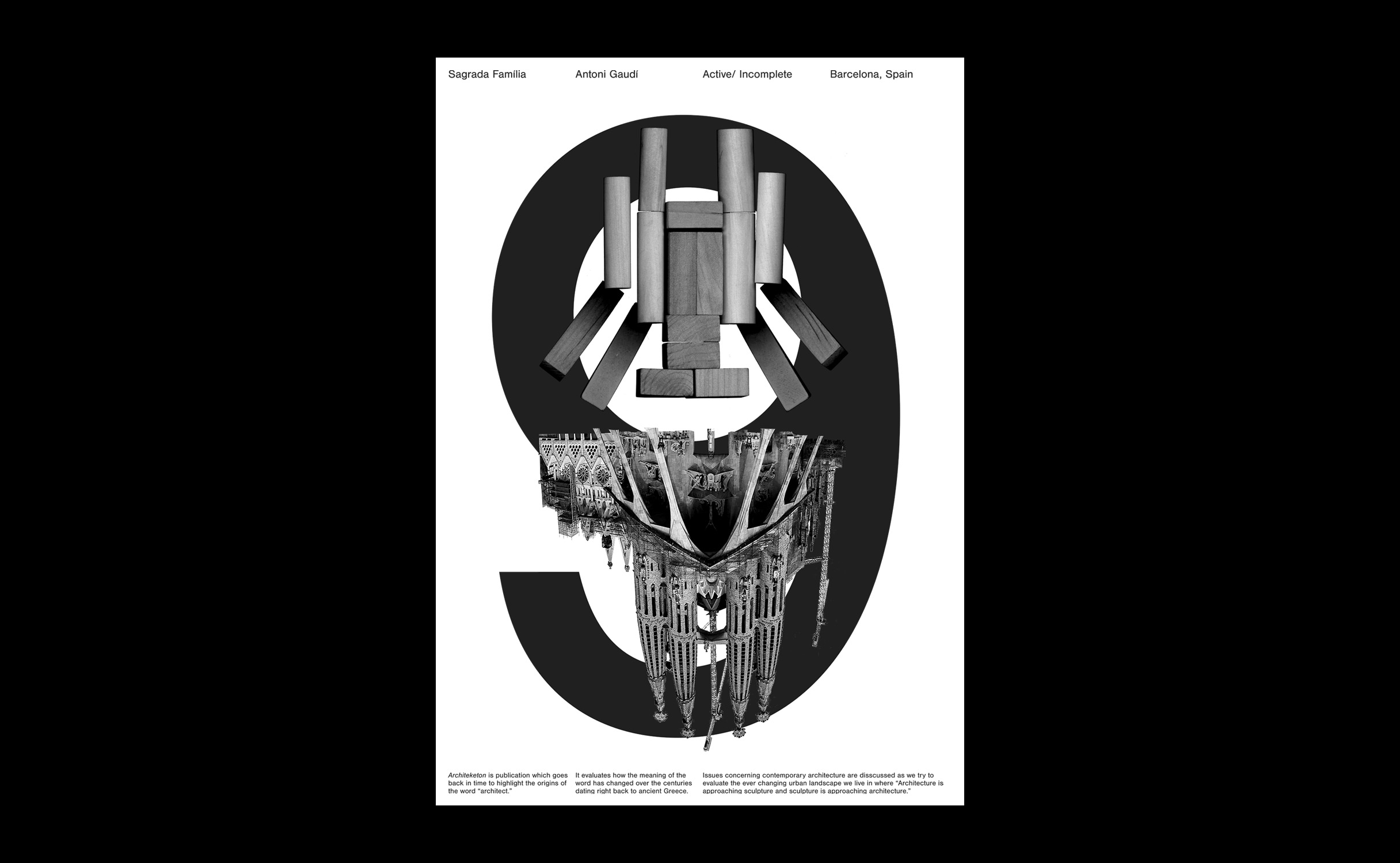 Website poster 2