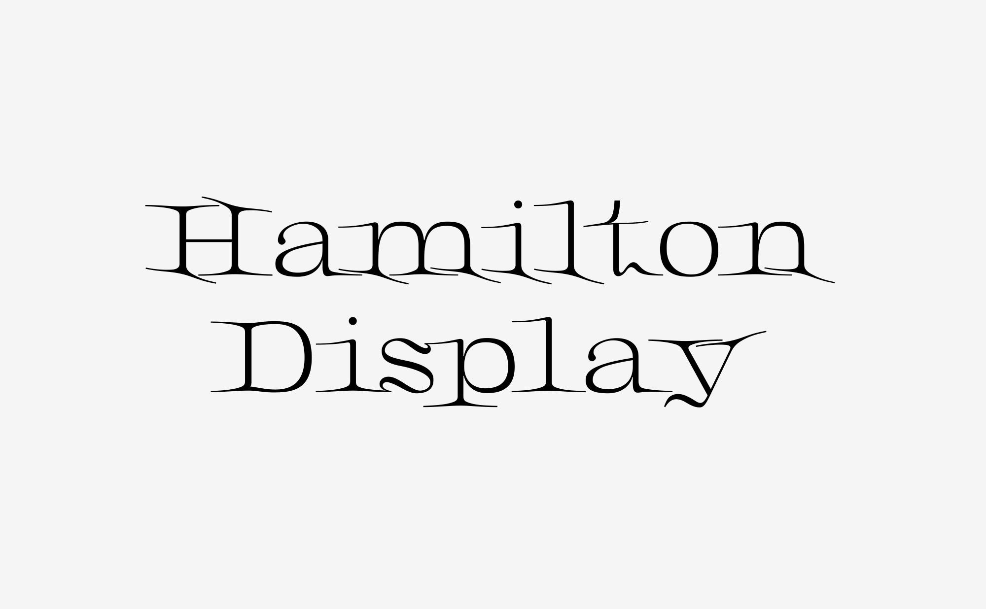 Hamilton_Website_1