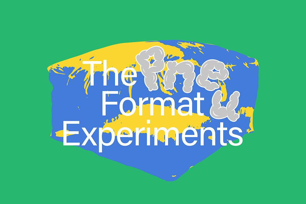 Title_Logo_Portfolio_Site